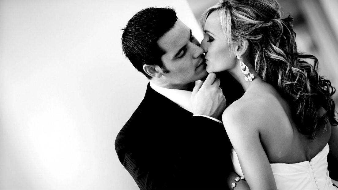 Поженимся ру давай знакомства